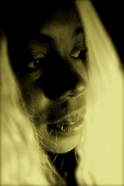 Sylvia Johnson