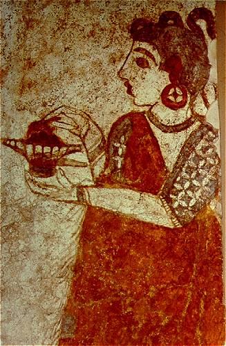 aMinoan civilization, Cretert11BIG