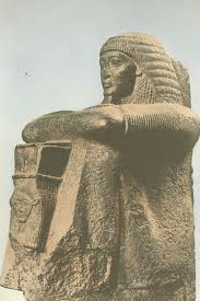 Egyptian Empire Art1