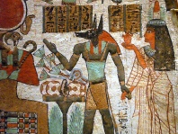Egyptian Empire Art2