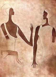 Egyptian Empire Art3