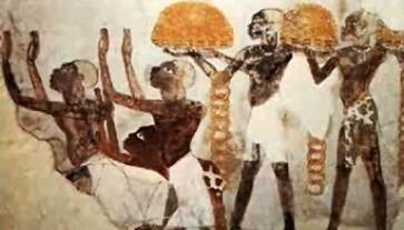 Egyptian Empire ArtNubia_Painting01_full