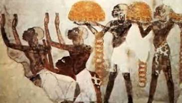 Egyptian Empire ArtNubia_Painting01_full