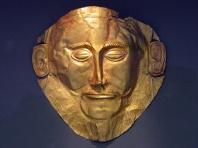 Mycenaean civilization, Greece
