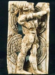 Mycenaean civilization2