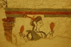 Mycenaean civilization4
