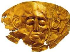 Mycenaean civilization5