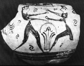 Mycenaean civilization6