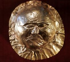 Mycenaean civilization7