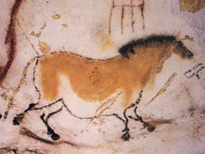 Prehistoric4
