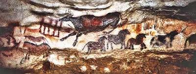 Prehistoric5
