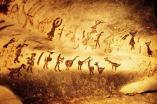 PrehistoricMaguraCavePaintings