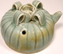 Shang Dynasty Art9