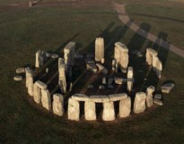 stonehenge-site