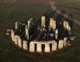 stonehenge-site